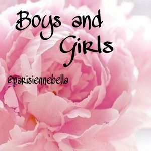 Boy's and Girl's Items